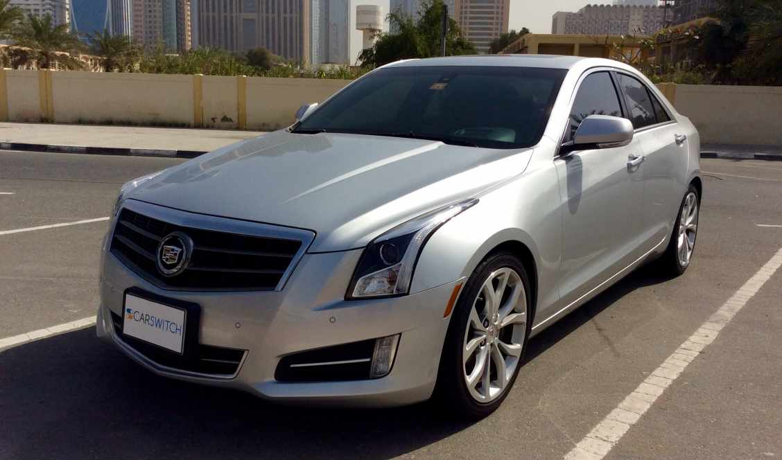 dartmouth sales en vehicle img in used base for auto cadillac ats sale inventory