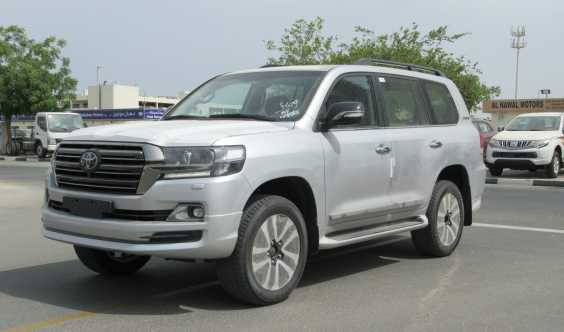 Buy U0026 Sell New And Used Cars In Dubai   Getthat.com