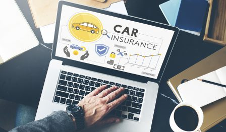 A Guide to UAE Car Insurance – Part 1