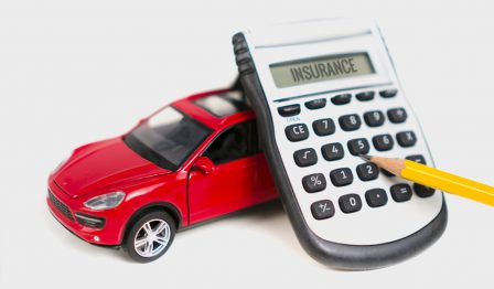A Guide to UAE Car Insurance – Part 2