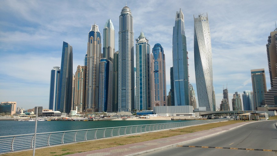 Cheapest Areas To Rent 1 Bedroom Apartments In Dubai: