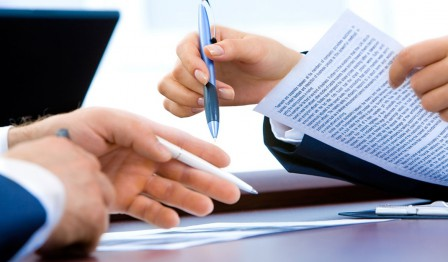 Things to consider before you terminate your tenancy contract