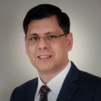 Cyrus-Engineer, Managing Director , Shapoorji Pallonji Dubai.