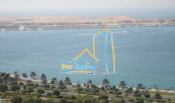 Properties For Rent In Al Mina Tower Al Mina Getthat Com