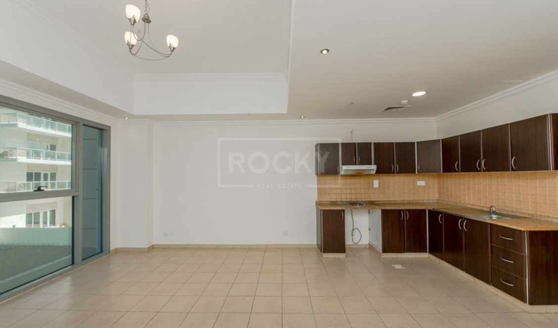 6 CHQ | Studio | Great Location | Al Sufouh For Rent In Al Sufouh ...